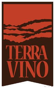 TerraVino salon win puszczykowo