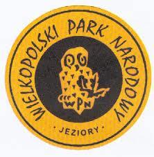 wpn - logo parku