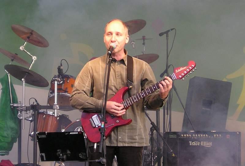 Jakub Sienkiewicz 2005