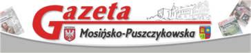 Informacje lokalne - Gazeta Mosińsko-Puszczykowska