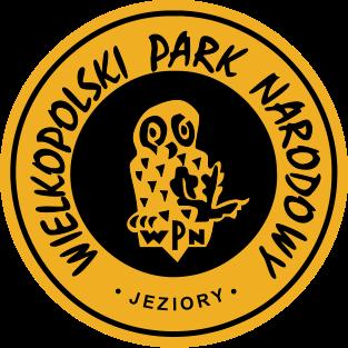 Wielkopolski Park Narodowy - Jeziory, logo