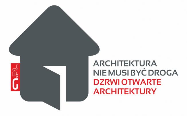 Luboń architekci