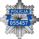morderstwo mosina - policja