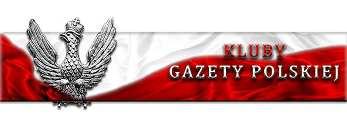 klub gazety polskiej Mosina Puszczykowo
