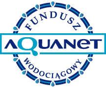 logo fundusz wodociagowy