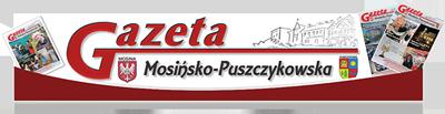 Informacje lokalne z gminy Mosina i Puszczykowa