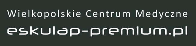 Wielkopolskie Centrum Medyczne Eskulap Premium