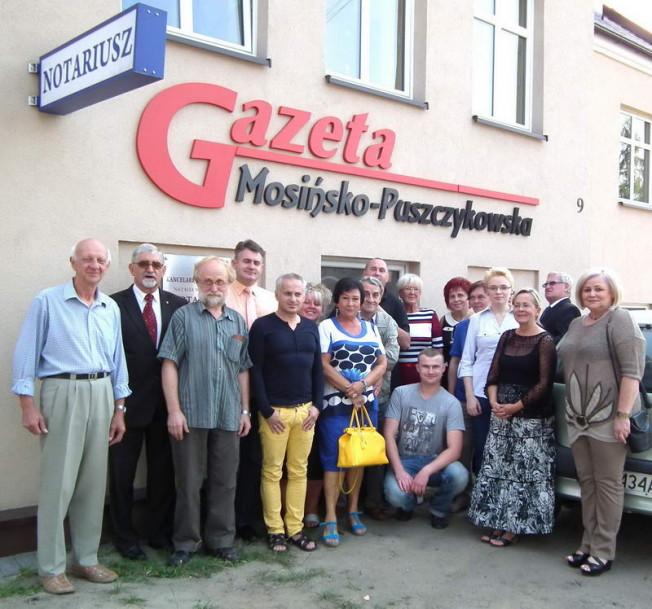 Nowa otwarcie - redakcja (22) grupa przed bud.