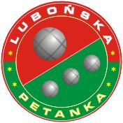Lubońska Petanka
