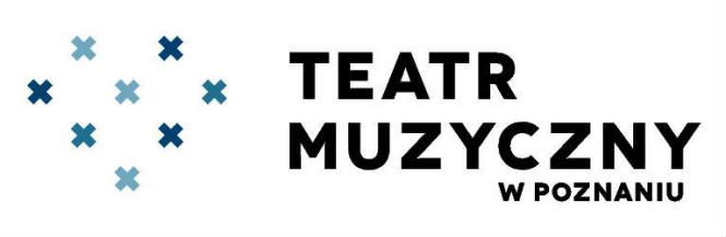 Teatr Muzyczny w Poznaniu
