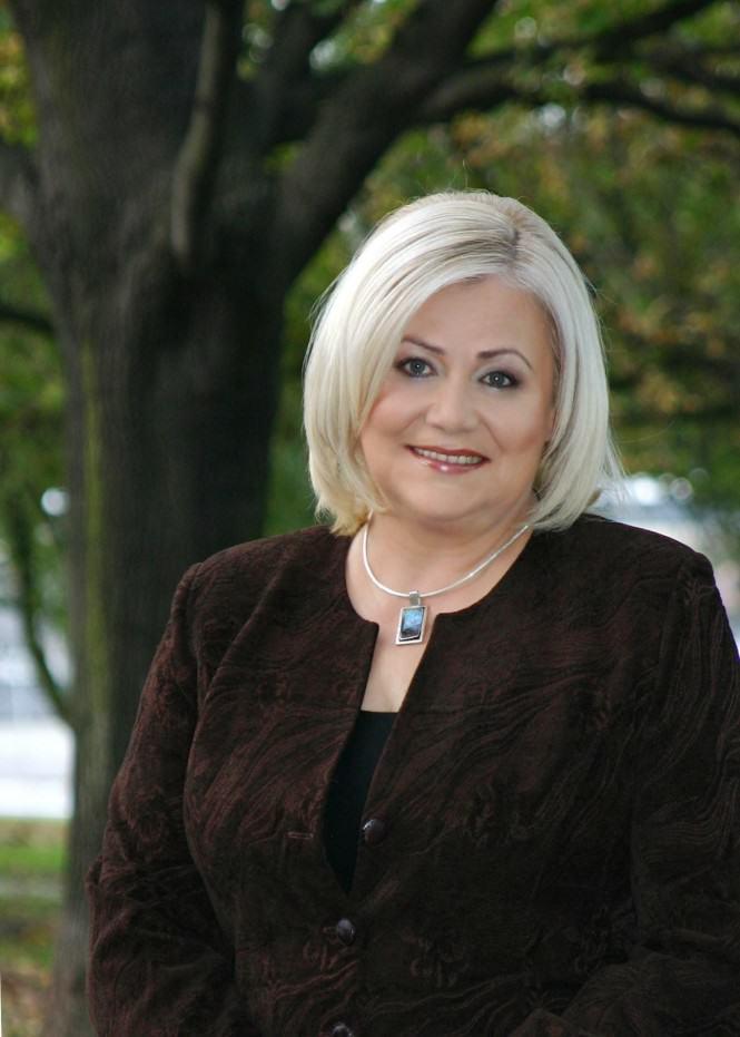 Zofia Springer