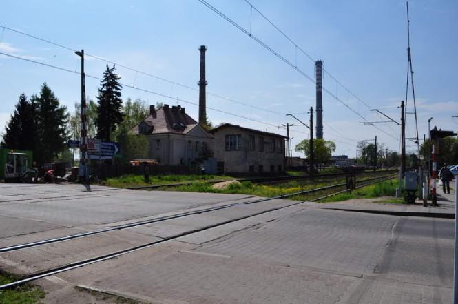 pkp sowiniecka