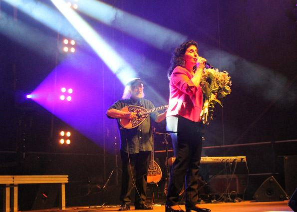Dnie Mosiny 2014 - Eleni