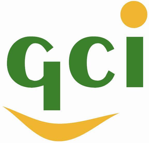 GCI Mosina logo