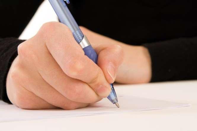 Nowe przepisy dotyczące zamówień publicznych