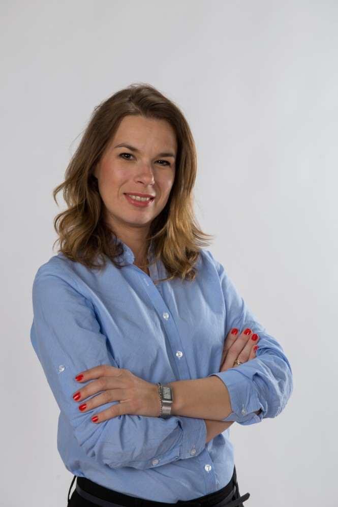 Paulina Kubacka - Kompensata kancelaria prawna