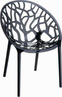 krzeslo-crystal