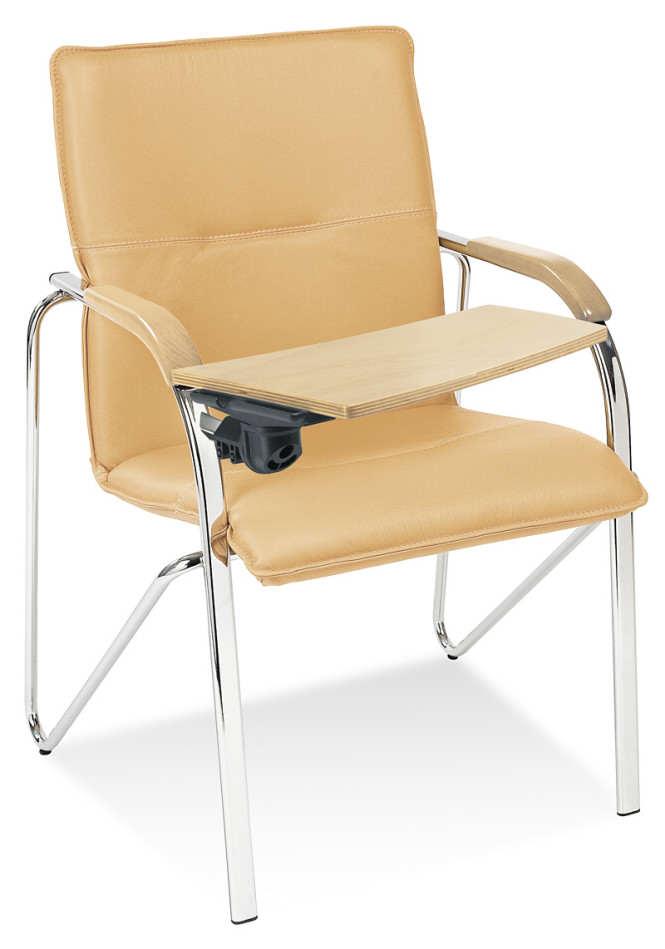 krzeslo-samba-te-1108