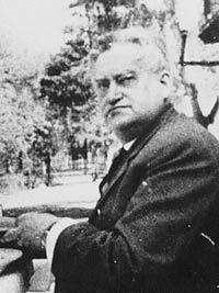 """Stanisław """"Cat"""" Mackiewicz"""