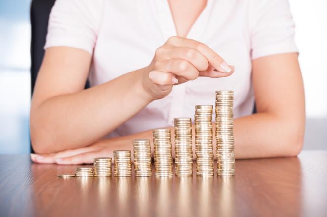 sposoby na zwiększenie oszczędności