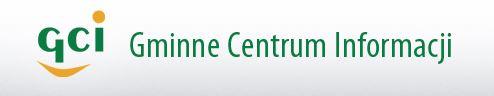 Gminne centrum informacji w Mosinie GCI