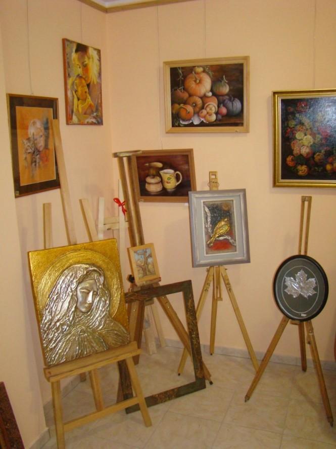 galeria LT wystawa