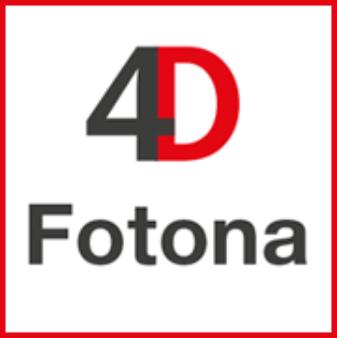 fotona4D