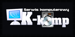 Naprawa laptopa Kołobrzeg