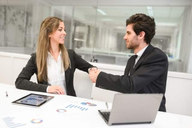 Ustalenie zasad pożyczki