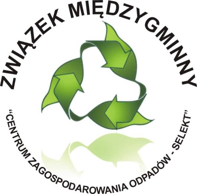 SELEKT logo
