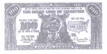 banknot-falszywy-dolar