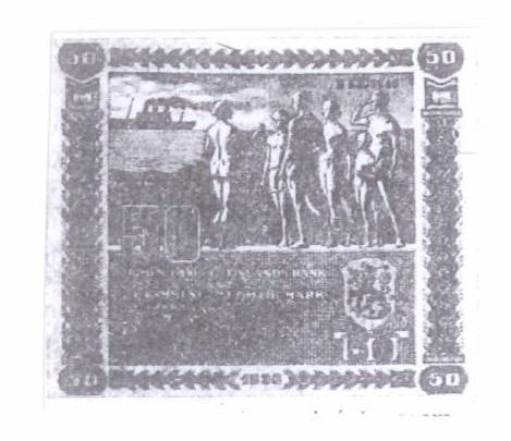 banknot fiński