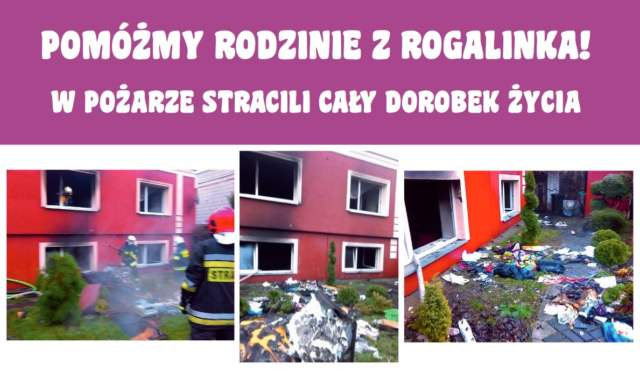 pomoc_rodzinie_z_rogalinka