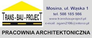 pracownia architektonicza