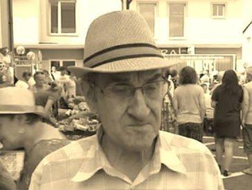 Henryk Pruchniewski