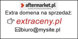 domena extraceny