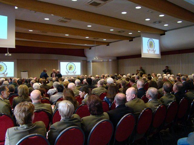Jubileusz WPN - konferencja