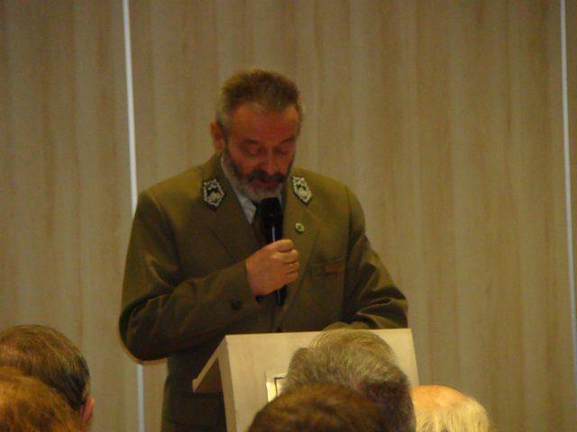 Dyrektor WPN - Adam Kaczmarek