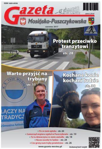 Czerwiec 2017 - pdf GMP
