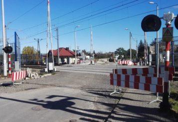 remonty drogowe w Mosinie