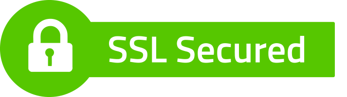 certyfikat SSL