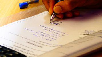 niszczenie dokumentow w poznaniu na zlecenie srednich i duzych przedsiebiorstw