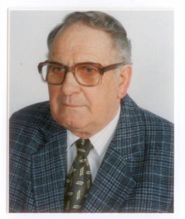 Wojciech Szlagowski