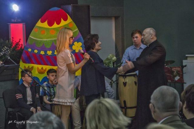 Wielkanoc w Mosińskim Ośrodku Kultury
