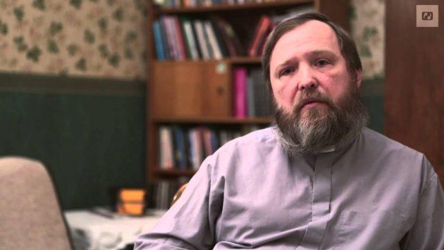 ks. Adam Prozorowski