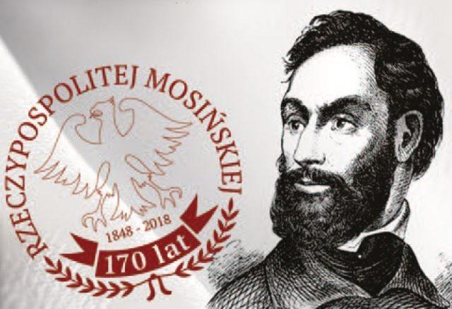Jakub Krauthofer-Krotowski