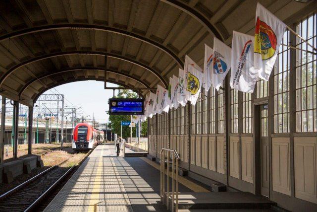Poznańska Kolej Metropolitalna
