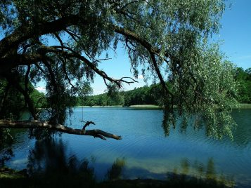 Jezioro Jaroslawieckie