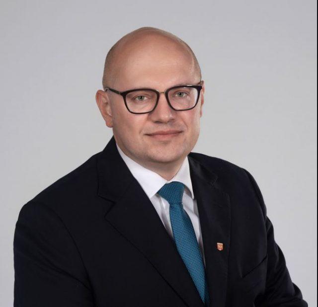Przemysław Mieloch