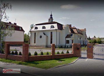 Towarzystwo Chrystusowe Puszczykowo